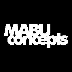 MaBu Concepts S.A.